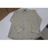 Camisa Social Masculina - Brooksfield - Linda!!
