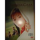 El Camino A Casa - Dvd - Buen Estado - Original!!!