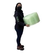 E Rollo Plastico Burbuja Oxo - Biodegradable De 30cm X 50m
