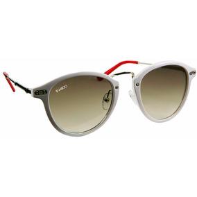 Oculos Bamboo Feminino - Óculos De Sol no Mercado Livre Brasil 3438e7fbb4