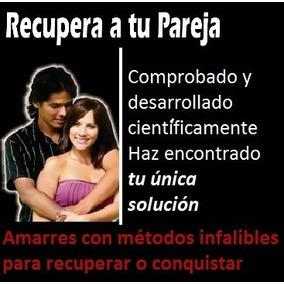 Amarres De Amor Efectivos Y Garantizados Tarot Veracruz