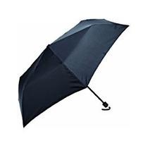 Paraguas Azul Samsonite Automatico Reforzado ! Ultraliviano