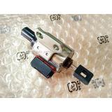 Motor De Passo / Step Motor Nissan Sentra Cvt Jf011