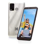 Kodak Smartway L1 Pro Gris Smarphone Libre Android 10 Go