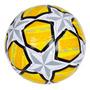 Amarelo Estrela
