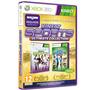 Juego Kinect Sports Xbox 360 Formato Físico Envio