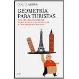 Geometria Para Turistas - Claudi Alsina