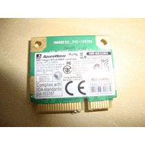 Mini Card Pci Express Modelo Rtl 8188ee Para Notebook