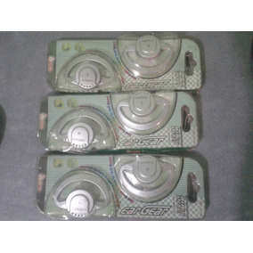 Audifonos Stereo Ear Gear Tipo Clip