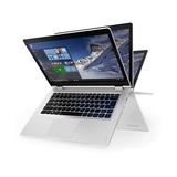 Portátil Lenovo Yoga 510 I5 6ta 4gb 1tb