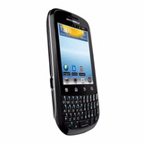 Motorola Xt316 Libre / Whatsapp Android 2.5 Outlet !!!
