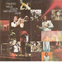 Discos Salsa Lp Willie Colon Hector Lavoe Deja Vu