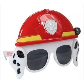 34043de4fae30 Guess Oculos De Sol Mascara - Brinquedos e Hobbies no Mercado Livre ...