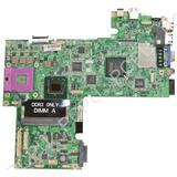Mother Dell Vostro 1700 Intel S478 Xt386