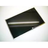 Pantalla Display Lcd 14.1 Hp Dv2000 Dv4 Compaq V3000 Cq40