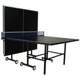 Mesa De Ping Pong Profesional Spin Pro Importadas