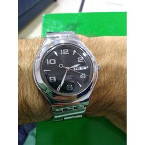 f5f74831201 Assistencia Tecnica Swatch - - Relógios De Pulso