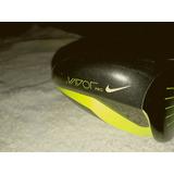 Drive Nike Vapor Pro. Vara X-stiff