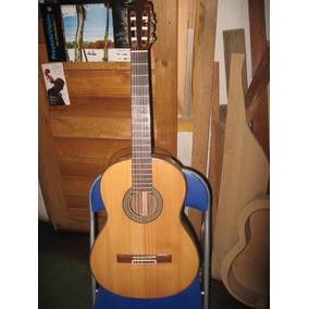 Guitarra Española Eduardo Ferrer, Precio Negociable