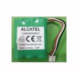 Bateria Aparelho Telefone De Mesa Alcatel Onetouch Cf100