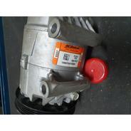 Compressor De Ar Condicionado Gm  E Outros Novo