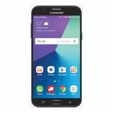 Samsung Galaxy J7 2017 5.5 16gb Octa-core 8mp Nuevo Garantía