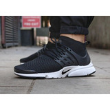 Zapatilla Nike Presto Ultraflinikt