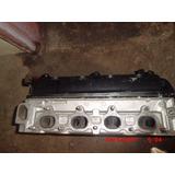 Camara De Honda Civic 98 D14 En Perfecto Estado Original