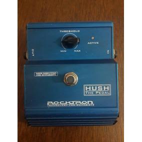 Rocktron Hush Noise Supressor