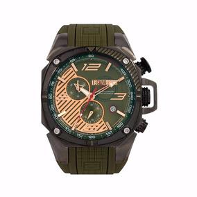 Reloj Technosport Ts-100-10f1 Hombre