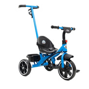 Triciclo Infantil C/ Manija Direccional Articulo 7095