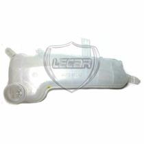 Reservatorio Agua Do Radiador Retangular Renault Clio 1.0 8v