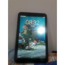 Tablet Hisense Sero 8