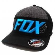 Gorra Fox Original ¨g¨