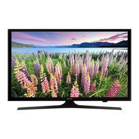 Televisor Samsung Led 43 Un43j5000afxzp Mtx
