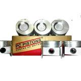 Pistones Para Ford 300 0,20 0,30 0,40 0,60 Std Por Unidad