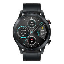 Reloj De Pulsera Huawei Honor Magic 2 Deportivo 46 Mm