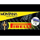 Pirelli Scorpion 265/75 R16 112q Mtr + Instalación Gratis
