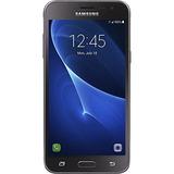 Tracfone Samsung Galaxy J1 Luna 4 G Lte Teléfono Prepago