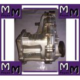Caixa Tração Amarok 2.0 Diesel Cambio Mecânico