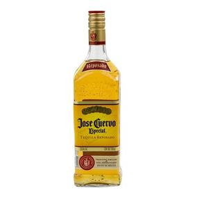 Cuervo Especial Rep Tequila 12/695 Ml