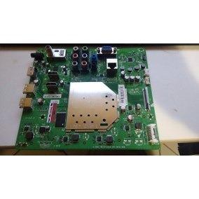 Placa Tv Philips 42pfl3508- 32pfl3508 Cod-ssb31391236545