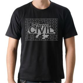Blusas Femininas Slipknot - Camisetas Manga Curta para Masculino em ... 7ebecbd26e5b5