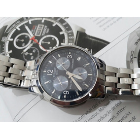 d7c82b8a001 Novinga - Relógios De Pulso no Mercado Livre Brasil