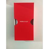 Moto Snap Powerpack 2200 Mah Motorola Moto Z E Z² Original -