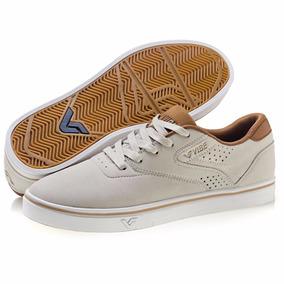 Tenis Vibe Scion Vs55b Ds Skate Shop