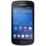 Samsung Galaxy Trend S7560 Libre 5mpx 4 4gb Android