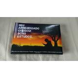 25 Dvds De Rodrigo Delalastra E Irmãos . N