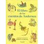 Libro De Los Cuentos De Andersen El T D De Llimona Mercè