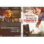 El Hijo De Chucky Dvd Seed Of Chucky Terror Jennifer Tilly
